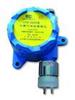 CPR-G25供應 CPR-G25型可燃性气体检测探头