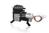 微型无刷电机真空泵