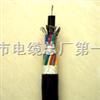 屏蔽通讯电缆GS-HRPVSP,天津屏蔽通讯电缆GS-HRPVSP