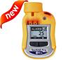 PGM-1820ToxiRAE Pro LEL 个人可燃气体检测仪 [PGM-1820]