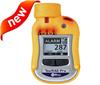 PGM-1860ToxiRAE Pro EC 个人有毒气体检测仪 [PGM-1860]