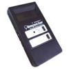 Inspector Alert手持式核辐射监测仪/便携式射线检测仪,手持式多功能沾污计量仪(现货抢购)
