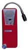 8800A 8800A 美国TIF 8800A 可燃气检漏仪(现货)