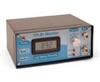 TM3TM3型溴甲烷检测仪/(现货优势)