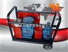 KYB型永嘉县海坦牌 KYB型移动式自吸滑板泵