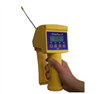 c16 NO2美国AMI c16 NO2 便携式二氧化氮气体检测仪