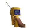 C16 I2C16 美国AMI 便携式碘气检测仪/I2气体检测仪