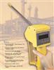 C16  DMA美国AMI  C16 便携式二甲胺/DMA气体检测仪
