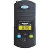 PCIIPCII型单参数水质分析仪