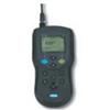 HQ11dHQ11d数字化PH分析仪 美国哈希