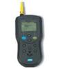 HQ14dHQ14d数字化电导率分析仪 美国哈希