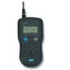 HQ30dHQ30d单路输入多参数数字化分析仪