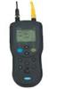 HQ40dHQ40d双路输入多参数数字化分析仪