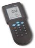 sensION5sensION5便携式电导测定仪 HCAH
