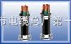 矿用电缆天津电缆一分厂