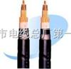 信号电缆PVV22,通信电缆PVV22