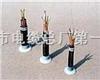 系统专用电缆HAVP-屏蔽电缆大全