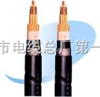 KVVRP电缆,KVVRP电缆价格
