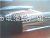 MHYAV矿用阻燃通讯电缆-MHYAVMHYAV矿用阻燃通讯电缆-MHYAV