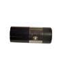 AWA6221BAWA6221B型声级校准器 (优势)