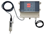 DW在线余氯分析仪,在线余氯监测仪
