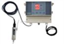 在线余氯分析仪,在线余氯监测仪