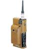 XP-704氟里昂气体检测仪(自动吸引式) XP-704