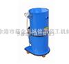 電氣行業桶式吸塵器
