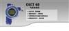 OLCT 60A固定式OLCT 60A 多气体检测仪