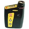 TX2000氯化氢检测仪TX2000
