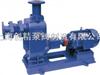 上海厂家直销上海自吸污水泵-自吸排污泵全国zui低价