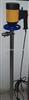 HP-EX2-V+SS304中低粘度(1500厘泊)不锈钢插桶泵(可调速,耐溶剂)