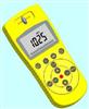 900+900+型多功能射线检测仪