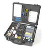 EcloxEclox便携式水质毒性分析仪