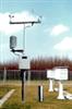 DDF-02校园气象站 DDF-02