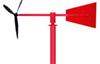 DAF-07风向标(优势)