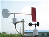 WS-9S(X)数字风速风向传感器 (优势)