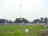 TYD-ZS7交通气象环境监测系统