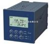 OPM223/OPM253pH/氧化还原测量仪表,pH仪表