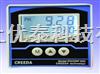 PH/ORP800PH监控仪,ORP监控仪,PH/ORP监控仪