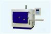 hcx-100马弗炉/高效节能智能一体马弗炉