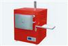 HCX-200l马弗炉/高效节能智能一体化马弗炉(优势)