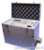 DHZM-I氡及其子体连续监测仪/连续测氡仪