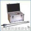 FD216现场环境氡测量仪