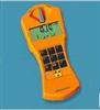 FCC-15 Gamma-scoutFCC-15 Gamma-scout-辐射测试仪、核辐射测试仪、射线检测仪,α、β、γ和Χ射线检测仪