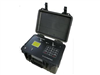FD216环境测氡仪(现货)