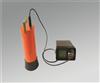 HD-2002便携式γ能谱仪(优势)