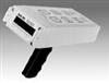 ADM-300放射性检测仪(多功能射线检测仪)