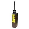 SP-210型天然气、城市煤气检测仪/可燃气体检测仪