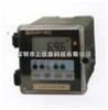 PC-310,PC-350,PC-320上泰在线PH仪表,上泰PH控制器,上泰PH控制仪